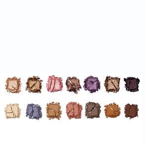 Norvina Eyeshadow Palette, , large