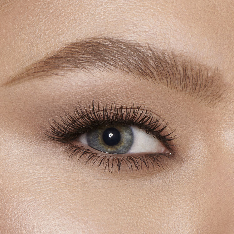 Brow Lift Refill, SOFT BROWN 0.2G, large