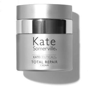 KateCeuticals Total Repair Cream