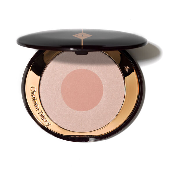 Cheek To Chic Blush, FIRST LOVE, large, image1