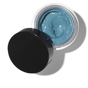 Face Paints Blue, , large