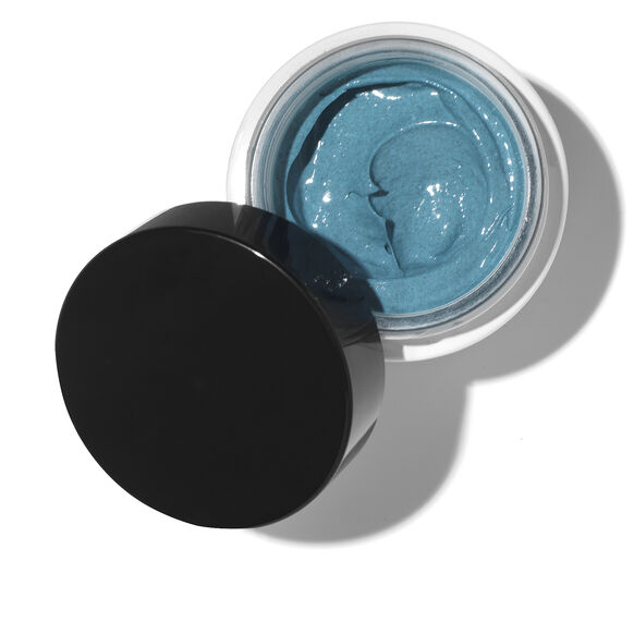 Face Paints Blue, , large, image2