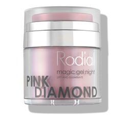 Pink Diamond Magic Gel Night, , large