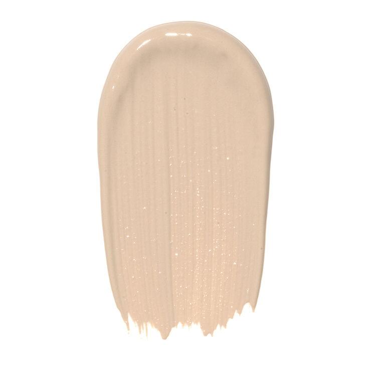 Light-Expert Click Brush, 4 - ROSY BEIGE, large