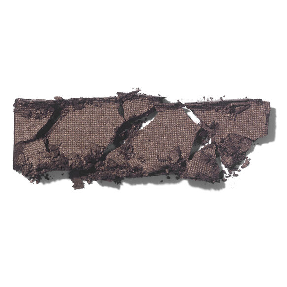 Root Cover Up, MEDIUM BROWN, large, image2