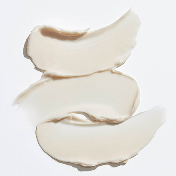 Confidence In A Cream, , large, image3