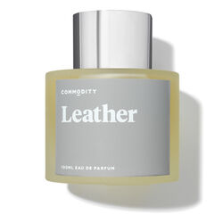Leather Eau de Parfum, , large