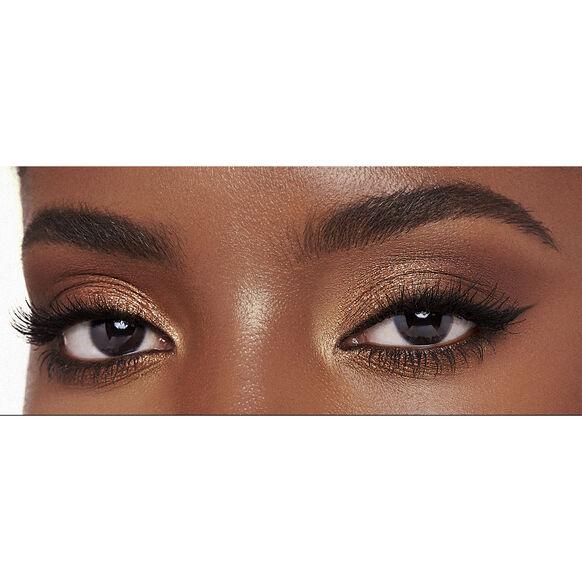 Hollywood Flawless Eye Filter, STAR AURA, large, image4