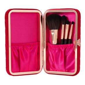 Charlotte's Magic Mini Brush Set