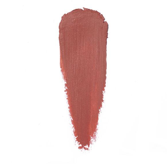 Le Phyto Rouge, 12 BEIGE BALI, large, image3