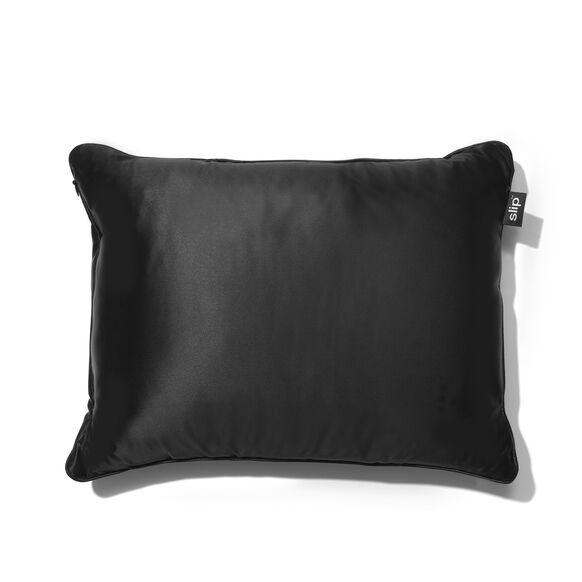 Beauty Sleep on the Go! Travel Set - Black, BLACK, large, image2