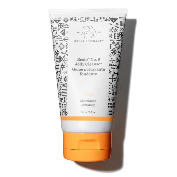 Beste No. 9 Jelly Cleanser, , large, image1
