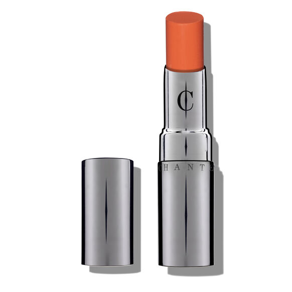Lip Chic, LILY, large, image1