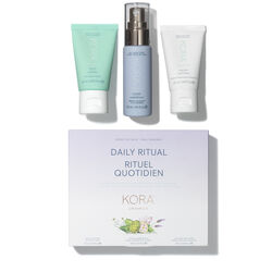 Daily Ritual Kit - Sensitive, , large