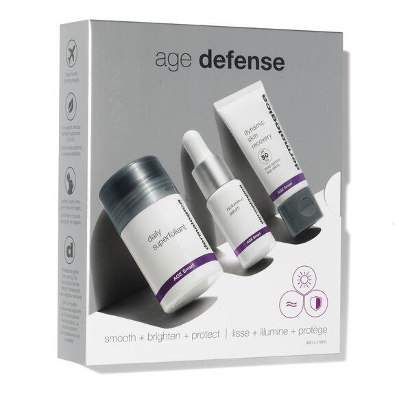 Age Defense Skin Kit, , large, image3