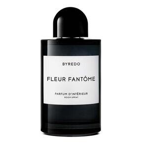 Fleur Fantôme Room Spray