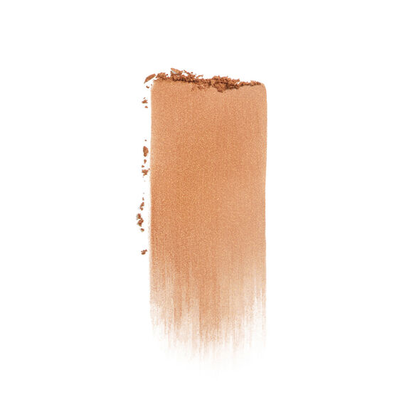 Bronzing Powder, SAN JUAN , large, image2