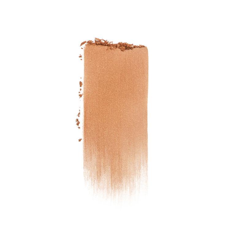 Bronzing Powder, , large