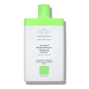 Cocomino Glossing Shampoo
