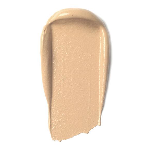 Velvet Matte Skin Tint Foundation SPF30, TERRE-NEUVE, large, image2
