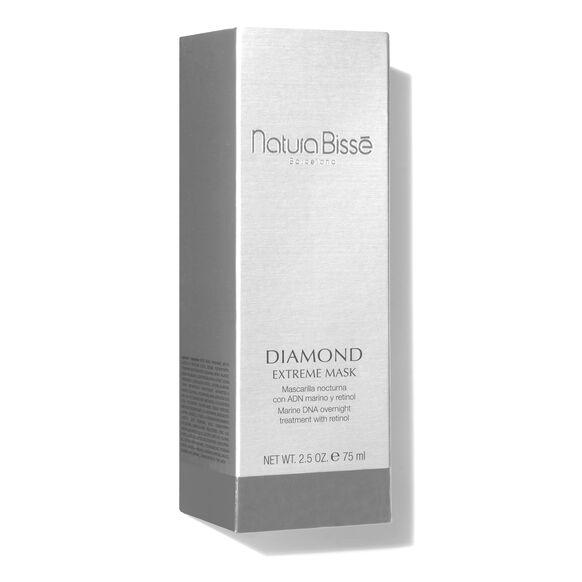 Diamond Extreme Mask, , large, image4