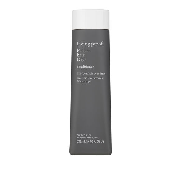 PhD Conditioner, , large, image_1