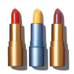 Mini Lipstick Trio, , large