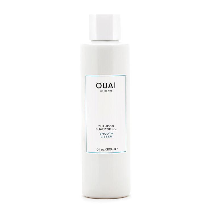 Smooth Shampoo, , large