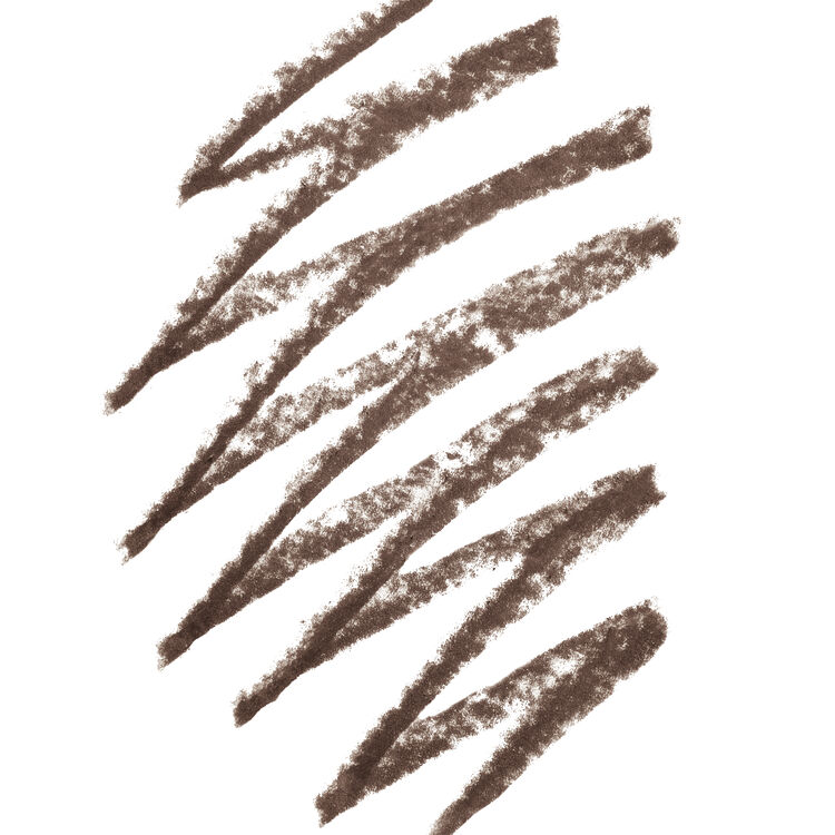 Brow Cheat Set, DARK BROWN, large