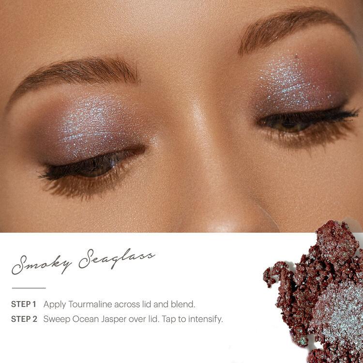 Ocean Jewels Eye Palette, , large