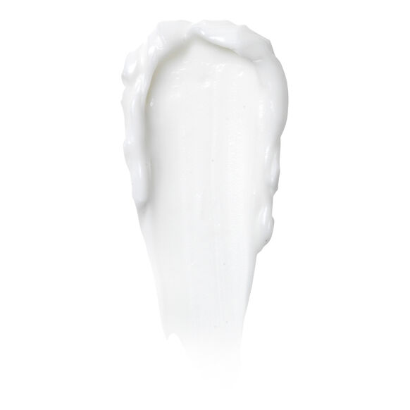 Vitamin B5 Body Moisturizer, , large, image2