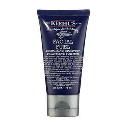 Facial Fuel 2.5fl.oz, , large