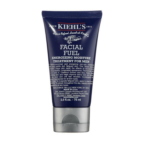 Ultimate Mens Facial Fuel 4.25fl.oz, , large, image1