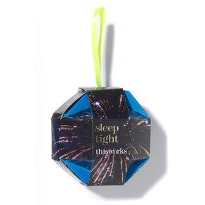 Sleep Tight, , large