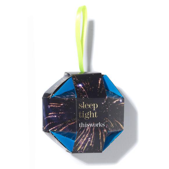 Sleep Tight, , large, image3