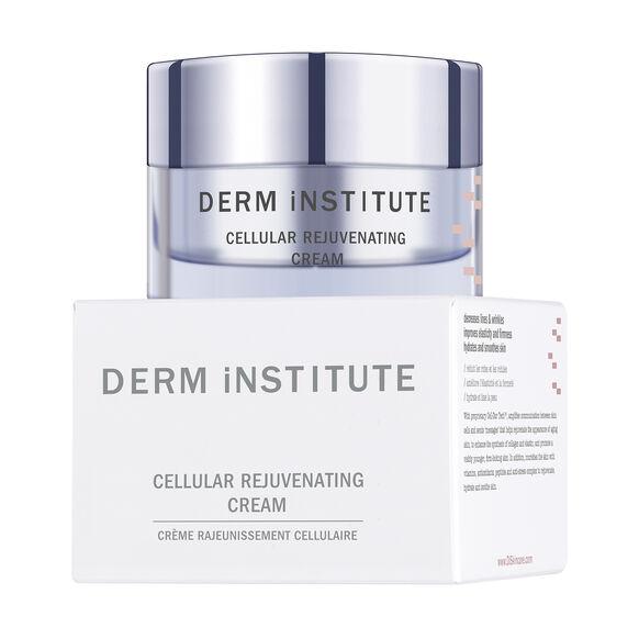 Cellular Rejuvenating Cream, , large, image2