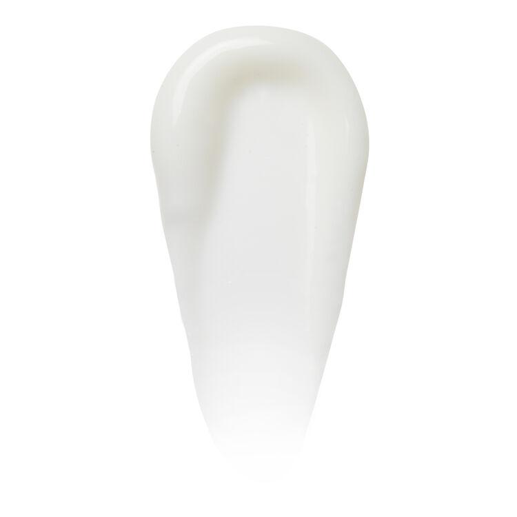 Face Cream Men, , large