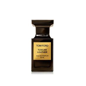 Tuscan Leather Eau de Parfum