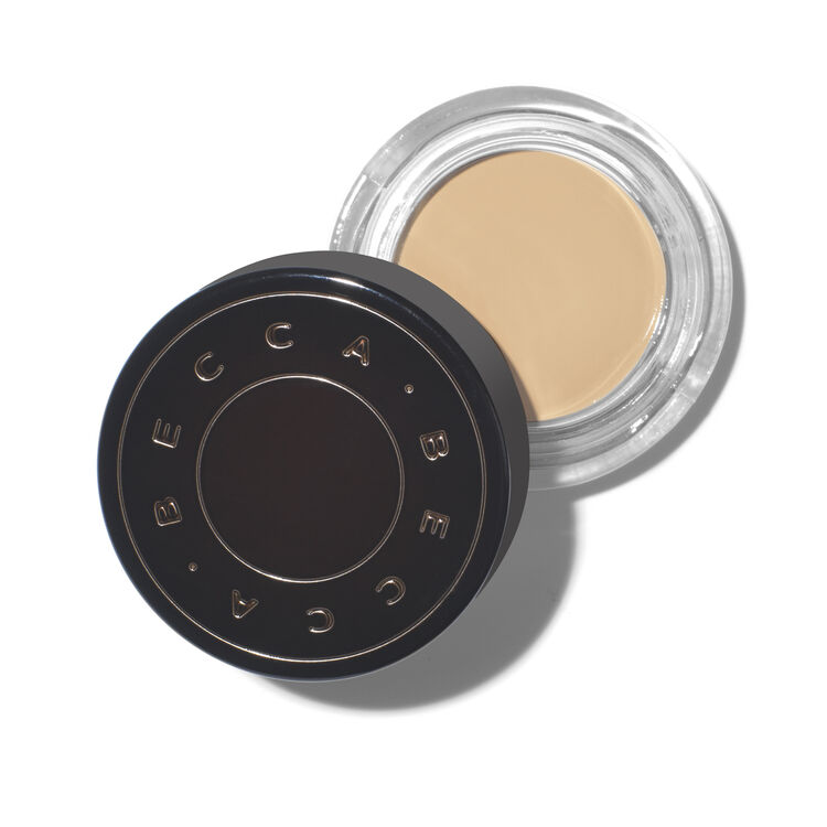 Ultimate Coverage Concealing Crème, , large