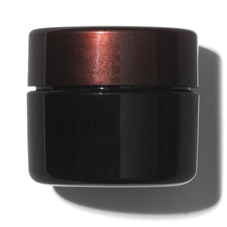 The Sensual Skin Enhancer, SX 3, large