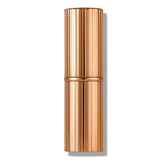 K.I.S.S.I.N.G Lipstick, STONED ROSE, large, image4