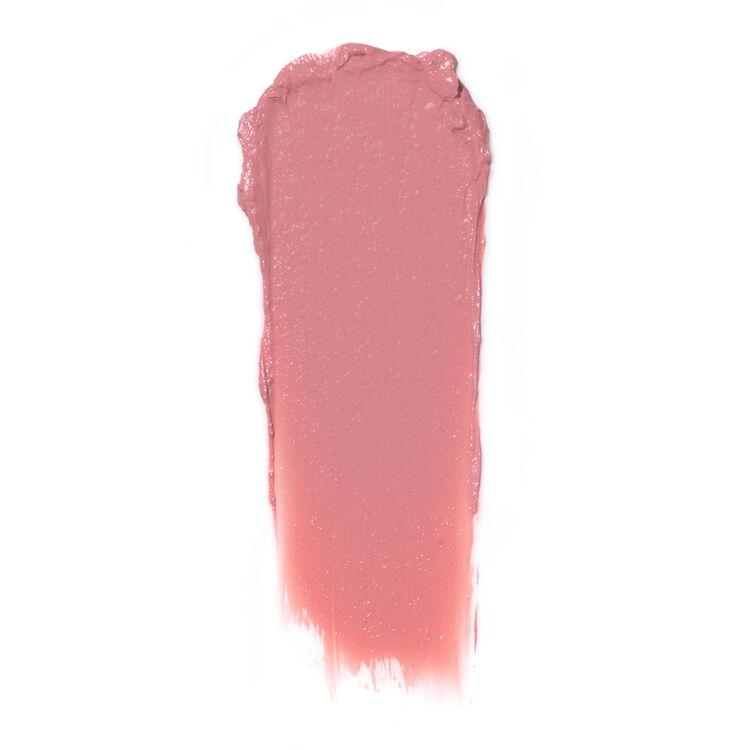 Luxury Lipstick, , large