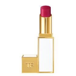 Ultra-Shine Lip Color, RAPTUROUS 3G, large