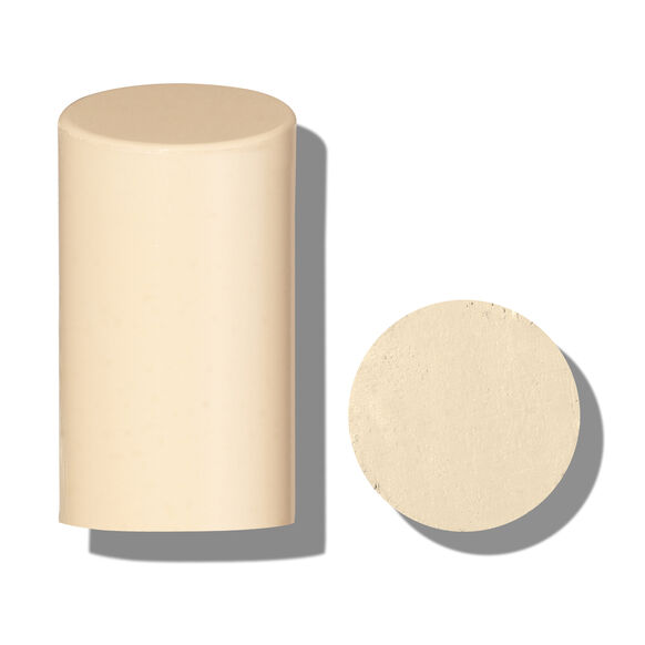 The Concealer, VERY LIGHT, large, image2