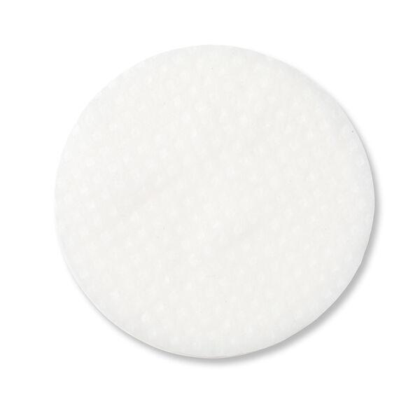 Resurfacing Glycolic Pads, , large