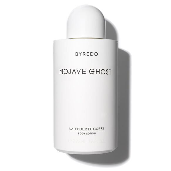 Mojave Ghost Body Lotion, , large, image_1