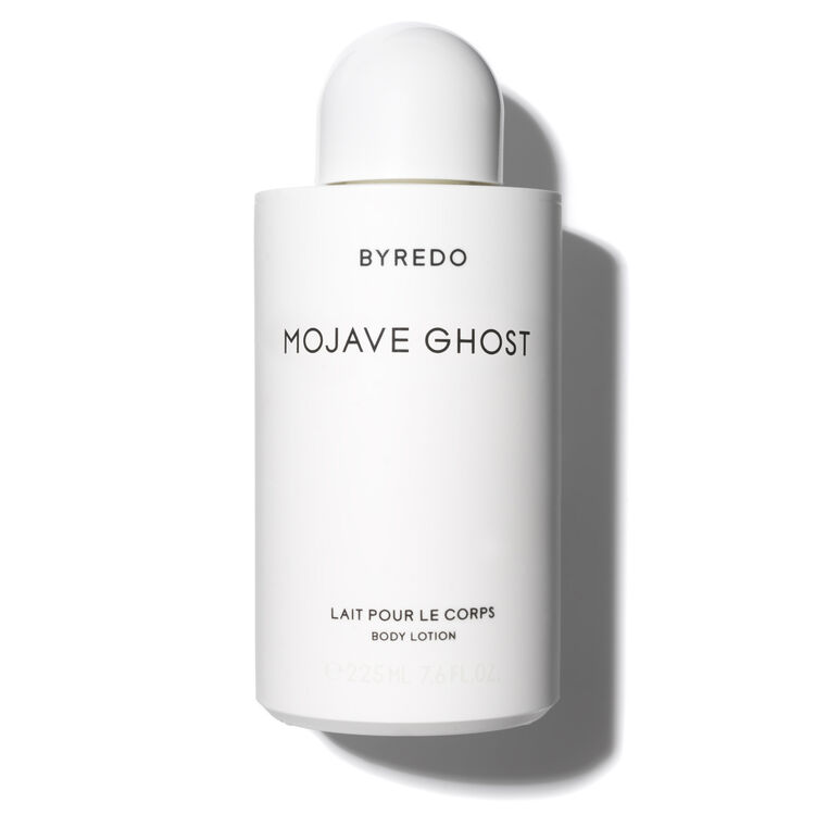 Mojave Ghost Body Lotion, , large