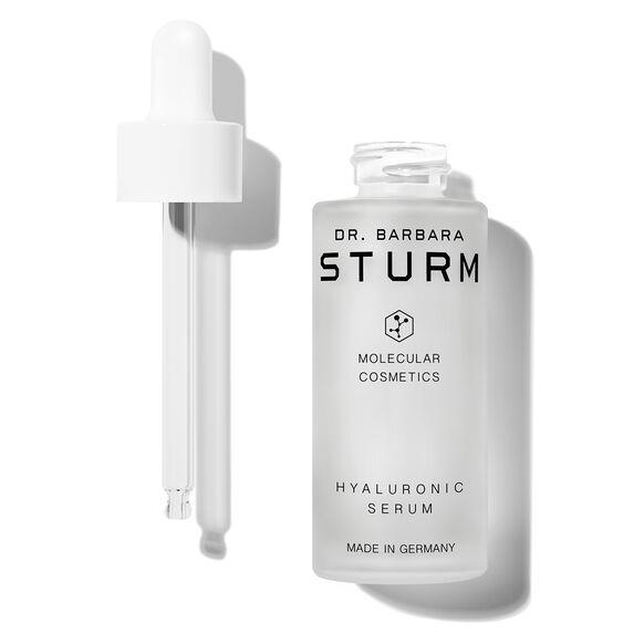 Hyaluronic Serum, , large, image_1