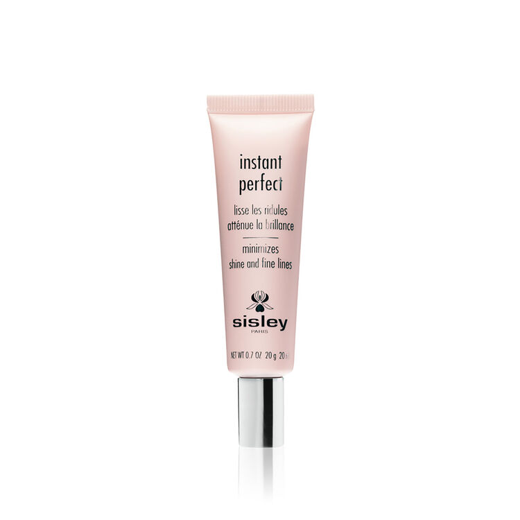 Instant Perfect Skin Corrector Primer, 20 ML, large