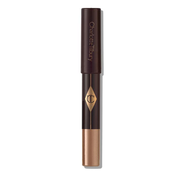 Colour Chameleon Eyeshadow Pencil, , large